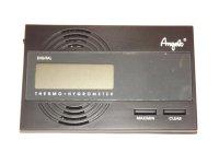 Digitális thermo-hygrométer - Angelo