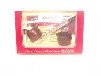 Falcon ajándék doboz 5 - Billiard, Plymouth