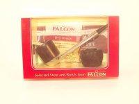 Falcon ajándék doboz 1- Dublin, Dover