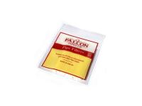 Falcon Filter 6mm - 10db