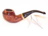 Peterson pipa Irish Whiskey 999
