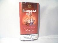 Borkum Riff Cherry Cavendish 40g
