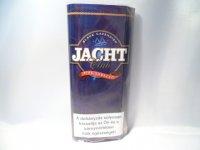 Jacht Club Black Cavandish 40g pipadohány