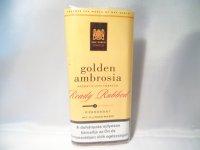 Mac Baren Golden Ambrosia 50 g pipadohány