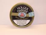 Holger Danske Black and Bourbon 100 g