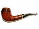 Peterson pipa Kinsale XL14