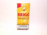 Brigg Vanilla 50 g pipadohány