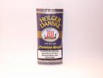Holger Danske Premium Blend and Flake 50 g pipadohány