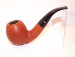 Stanwell pipa Hand Made 185
