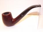 Stanwell pipa Royal Danish 246