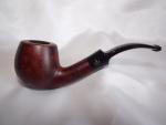 Stanwell pipa Royal Danish new mat 84