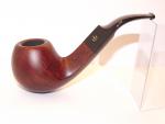 Stanwell pipa Royal Danish 15