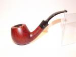 Stanwell pipa Silke Brun 84